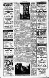 Worthing Gazette Wednesday 18 January 1950 Page 2