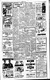 Worthing Gazette Wednesday 18 January 1950 Page 3