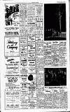 Worthing Gazette Wednesday 18 January 1950 Page 4
