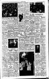 Worthing Gazette Wednesday 18 January 1950 Page 5