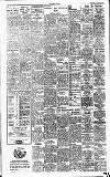 Worthing Gazette Wednesday 18 January 1950 Page 6