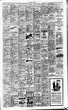 Worthing Gazette Wednesday 18 January 1950 Page 7