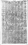 Worthing Gazette Wednesday 18 January 1950 Page 8