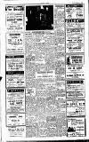 Worthing Gazette Wednesday 25 January 1950 Page 2