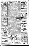 Worthing Gazette Wednesday 25 January 1950 Page 3
