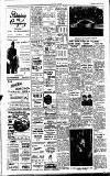 Worthing Gazette Wednesday 25 January 1950 Page 4