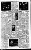 Worthing Gazette Wednesday 25 January 1950 Page 5