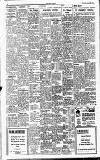 Worthing Gazette Wednesday 25 January 1950 Page 6