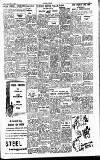 Worthing Gazette Wednesday 25 January 1950 Page 7