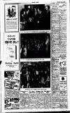 Worthing Gazette Wednesday 25 January 1950 Page 8