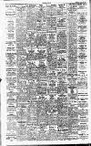 Worthing Gazette Wednesday 25 January 1950 Page 10