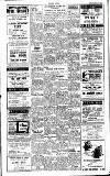 Worthing Gazette Wednesday 08 February 1950 Page 2