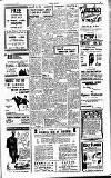 Worthing Gazette Wednesday 08 February 1950 Page 3