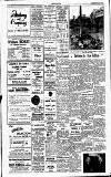 Worthing Gazette Wednesday 08 February 1950 Page 4