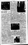 Worthing Gazette Wednesday 08 February 1950 Page 5
