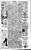 Worthing Gazette Wednesday 08 February 1950 Page 7