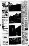Worthing Gazette Wednesday 08 February 1950 Page 8