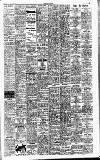 Worthing Gazette Wednesday 08 February 1950 Page 9