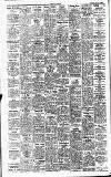 Worthing Gazette Wednesday 08 February 1950 Page 10
