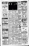 Worthing Gazette Wednesday 15 February 1950 Page 2