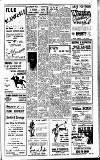Worthing Gazette Wednesday 15 February 1950 Page 3