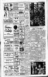 Worthing Gazette Wednesday 15 February 1950 Page 4