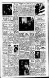 Worthing Gazette Wednesday 15 February 1950 Page 5