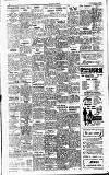 Worthing Gazette Wednesday 15 February 1950 Page 6