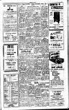 Worthing Gazette Wednesday 15 February 1950 Page 7