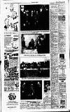 Worthing Gazette Wednesday 15 February 1950 Page 8
