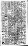 Worthing Gazette Wednesday 15 February 1950 Page 9