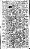 Worthing Gazette Wednesday 15 February 1950 Page 10