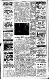 Worthing Gazette Wednesday 22 February 1950 Page 2