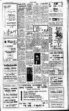 Worthing Gazette Wednesday 22 February 1950 Page 3