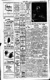 Worthing Gazette Wednesday 22 February 1950 Page 4