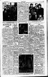 Worthing Gazette Wednesday 22 February 1950 Page 5