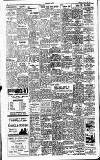 Worthing Gazette Wednesday 22 February 1950 Page 6