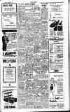 Worthing Gazette Wednesday 22 February 1950 Page 7