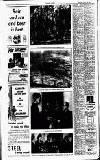 Worthing Gazette Wednesday 22 February 1950 Page 8