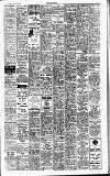 Worthing Gazette Wednesday 22 February 1950 Page 9