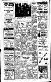 Worthing Gazette Wednesday 15 March 1950 Page 2
