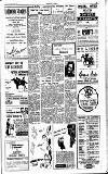 Worthing Gazette Wednesday 15 March 1950 Page 3