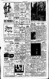 Worthing Gazette Wednesday 15 March 1950 Page 4