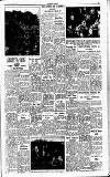 Worthing Gazette Wednesday 15 March 1950 Page 5