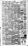 Worthing Gazette Wednesday 15 March 1950 Page 6