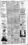 Worthing Gazette Wednesday 15 March 1950 Page 7