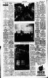 Worthing Gazette Wednesday 15 March 1950 Page 8