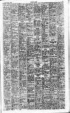 Worthing Gazette Wednesday 15 March 1950 Page 9