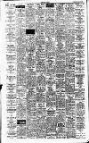 Worthing Gazette Wednesday 15 March 1950 Page 10
