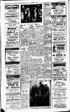 Worthing Gazette Wednesday 29 March 1950 Page 2